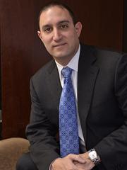 Westchester County Criminal Defense Lawyer