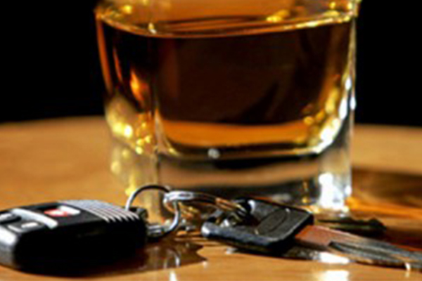 Westchester DUI Lawyer