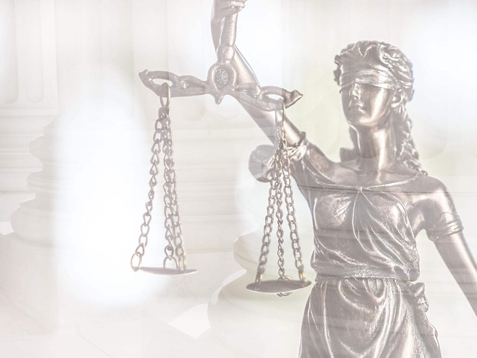 Westchester Criminal Defense Lawyer